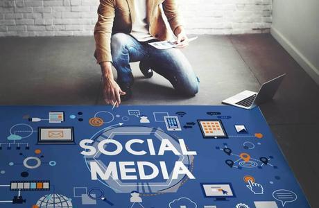 Pasos para crear una campaña de redes sociales para una audiencia de nicho