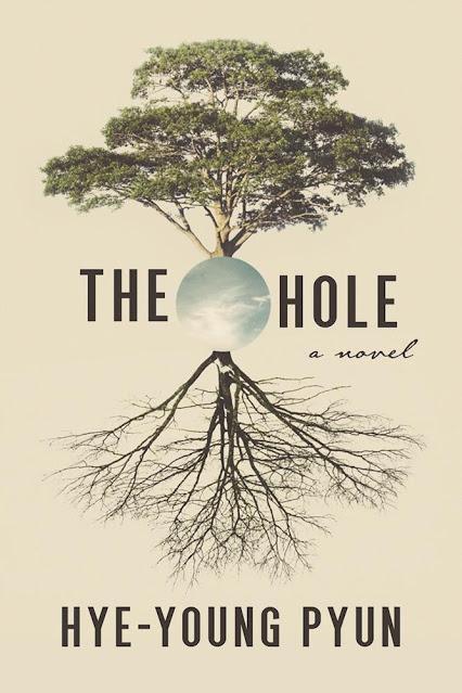 The hole, de Hye Young-Pyun