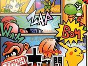 [Box Art] Super Smash Bros.