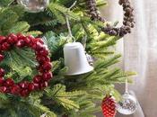 Decorar Árbol Navidad pasos