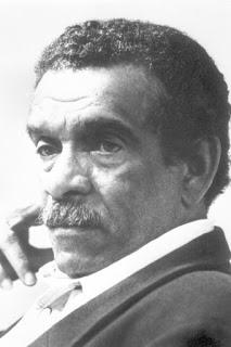 Derek Walcott: un poema