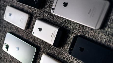 Cómo dónde comprar iPhone guía y consejos