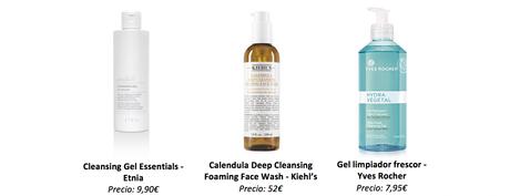 Maskné ¿Cómo prevenir y tratar el acné por mascarilla?