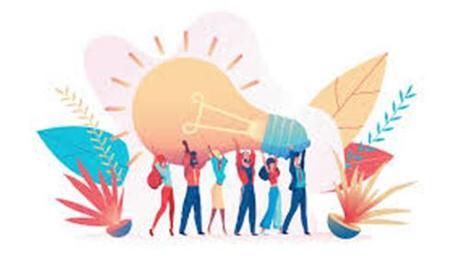 Decálogo de Mandamientos para evolucionar la cultura organizacional.