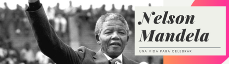Nelson Mandela (VI)