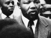 Nelson Mandela (IV): condenado cadena perpetua