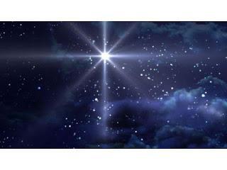 La «Estrella de Belén» será vista en diciembre, algo que no sucedía hace casi 800 años