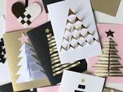 Cien postales