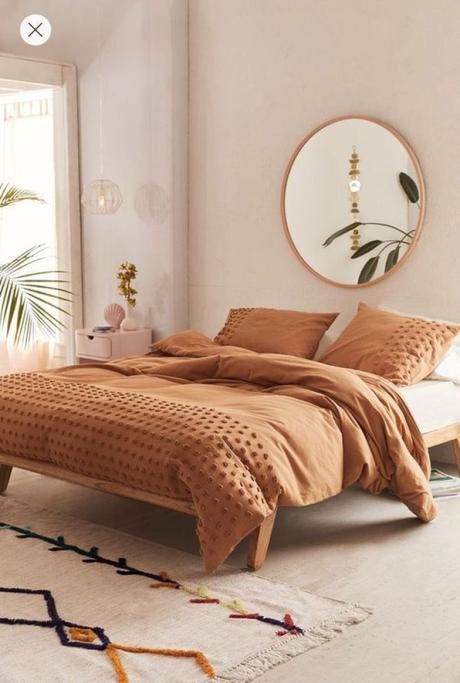 Decora tu casa mediante la luz -Dormitorio- El blog de laucreativa