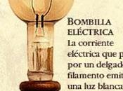 electricidad, nueva fuente energía segunda fase revolución industrial (v): aplicaciones inmediatas electricidad nuevas industrias relacionadas ella