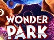 Download Wonder Park (2019) Dual Audio (Hindi-English) 480p [300MB] 720p [1GB]