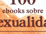 libros sobre Sexualidad Gratis