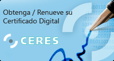 INSTALA AUTOFIRMA 1.6.5 (PARA TRÁMITES EN #ESPAÑA) EN UBUNTU 20.04 @_minecogob