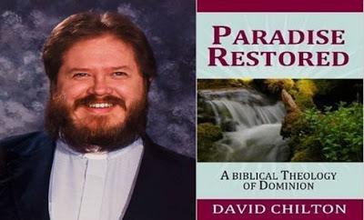 Estudio bíblico pastor protestante explica quien