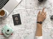 Sabes como reclamar vuelos tiempos coronavirus?