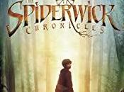 Download Spiderwick Chronicles (2008) {Hindi-English} 480p [300MB] 720p [800MB]