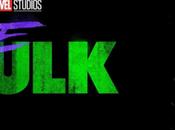 Marvel confirma Tatiana Maslany será 'She Hulk'. Mark Ruffaalo Roth aparecerán serie.