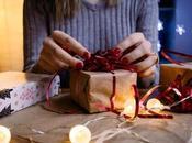 Empleo Navidad: cuáles trabajos demandados campaña navideña