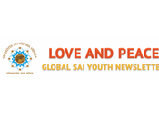 Fwd: Youth Global Newsletter OWOS