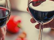 Comprar vino tinto: ¡disfrútalo invierno!