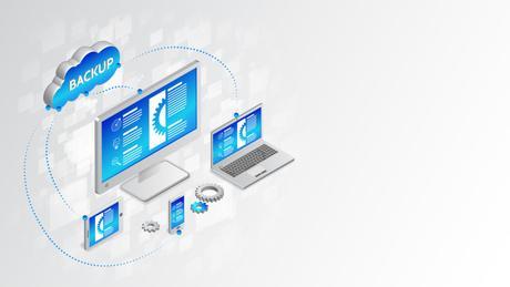 Almacenamiento y trabajo centralizado y directo en cloud. Sin archivos en local.