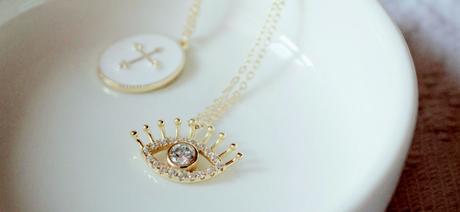hotei joyas de plata online españa