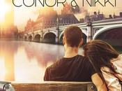 Momentos Especiales Conor Nikki, venta.