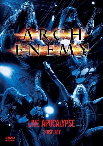 Efemérides del Rock y Heavy Metal: Qué pasó un 17 de Diciembre