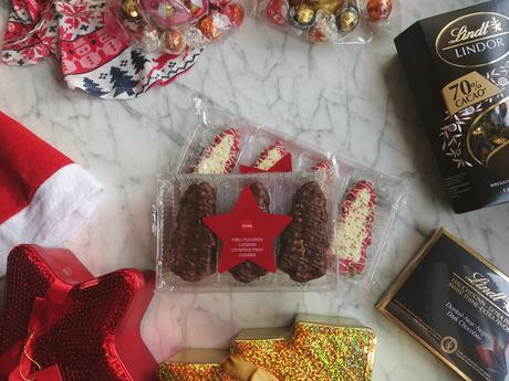 Blogmas Day 16: Christmas Recipe or Favorite Food / Receta o Comida Navideña Favorita