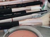 Clase maquillaje zoom varios tips para adoptar Natura Cosméticos.