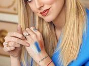 Lancôme Chiara Ferragni: colección maquillaje bonita