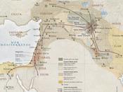 imperio asirio
