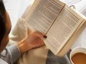 Pandemia lectura