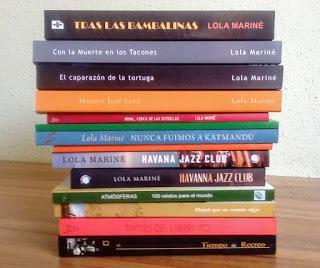 Pandemia y lectura