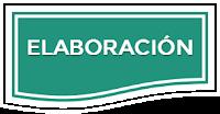 MANTECADOS DE CACAO PURO {CASEROS Y BUENÍSIMOS}