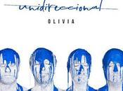 Olivia: 'unidireccional'