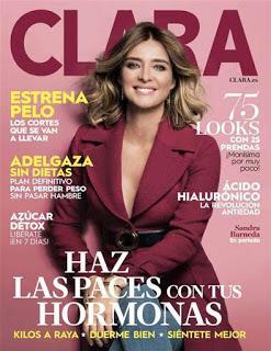 Revista Clara Enero 2021