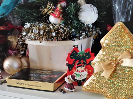 Blogmas Day 17: Why I love or hate Xmas / Por qué me gusta u odio la Navidad