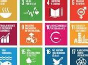 digitalizar negocio fomenta economía sostenible