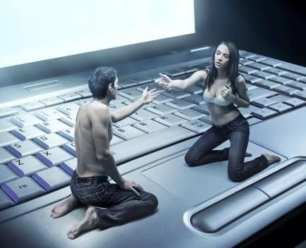 terapia sexual online