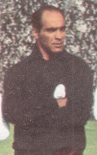 Carlos Jose Minoian