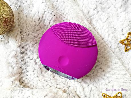 Gifts Regalos perfectos Navidad 2020 beauty accesorios tecnología maquillaje belleza