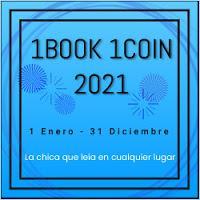 1BOOK 1 COIN 2021
