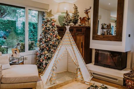 ¿Buscas regalos originales para regalar esta Navidad? Apúntate estas ideas