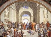 Platon. Biografia, Pensamiento Obras