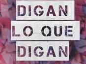[Noticia] Digan Digan, nuevo single Magictostadora