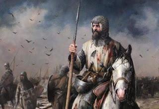 ¿Quién fue realmente el Cid?