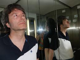 Lo último de José Luis Fernández Juan, Pinceladas de Harmonía.Con
