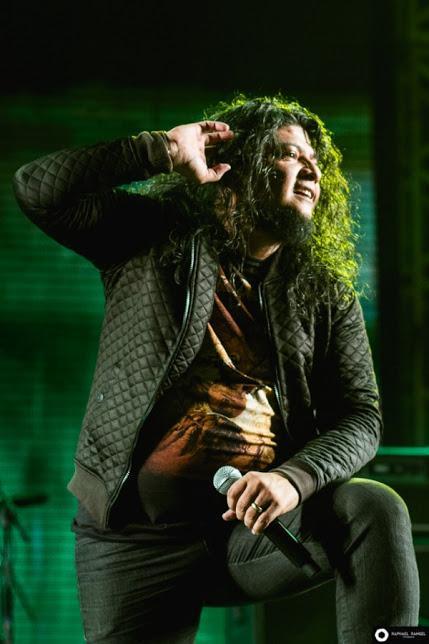 Efemérides del Rock y Heavy Metal: Qué pasó un 22 de Diciembre