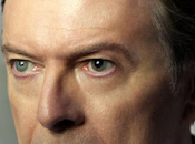 Bowie: